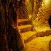 Ancient Underground City Escape
