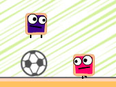 Mr Tart Football