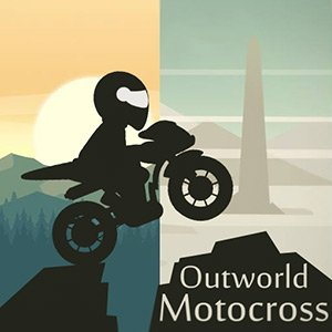 Outworld Motocross 2