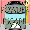 Powder Escape