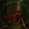 Silent Hill: The Haunted House