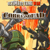 Ultimate Tank War Vs Cobra Squad 2